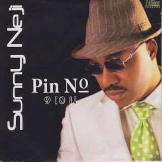 Pin No 9 10 11 - Boomplay