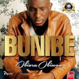 Bunibe - Boomplay