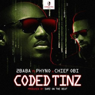 Coded Tinz - Boomplay