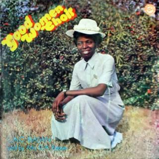 Mo'Boluwa Duro - Boomplay