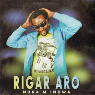Rigar Aro - Boomplay