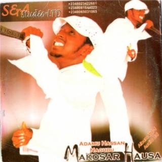 Makosar Hausa - Boomplay