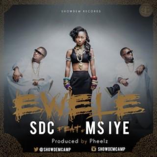Ewele - Boomplay