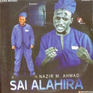 Sai Alahira - Boomplay