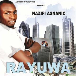 Rayuwa - Boomplay