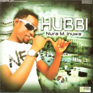 Nura M  Inuwa - Boomplay music