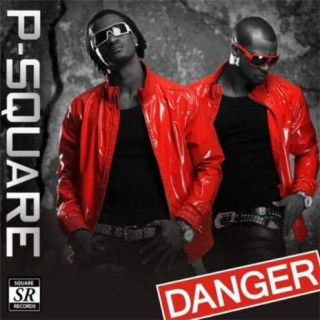 Danger - Boomplay