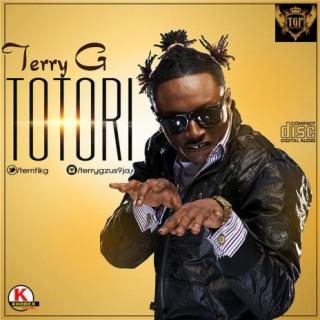 Totori (E.P) - Boomplay