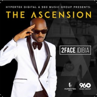 The Ascension - Boomplay