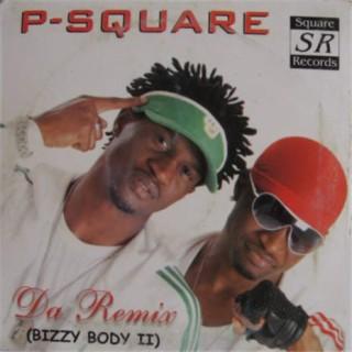 Da Remix (Bizzy Body II) - Boomplay