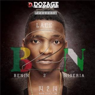 B2N - Benin 2 Nigeria - Boomplay