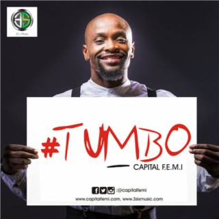 #Tumbo - Boomplay