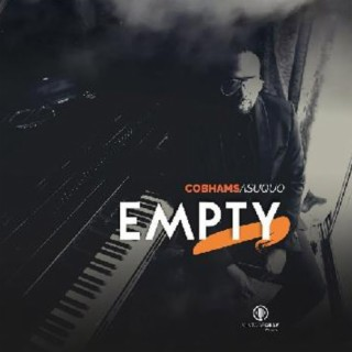 Empty - Boomplay