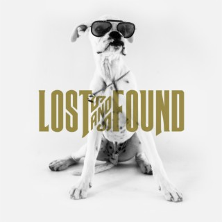 Lost & Found - Boomplay