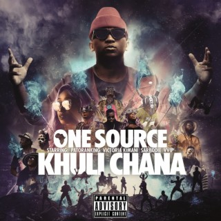 One Source (Deluxe) - Boomplay