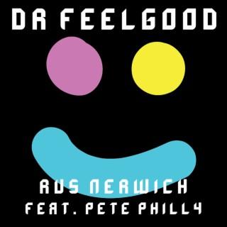 Dr. Feel Good - Boomplay