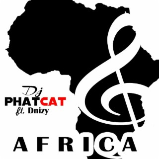 Africa - Boomplay