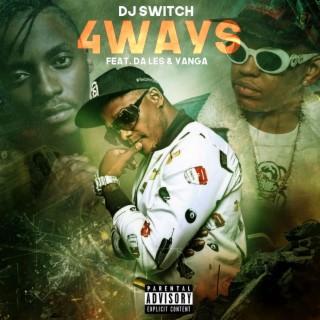 4Ways - Boomplay