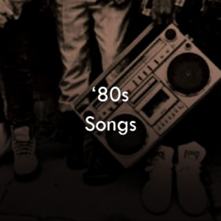 Golden Oldies - Boomplay
