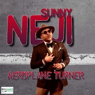 Aeroplane Turner - Boomplay