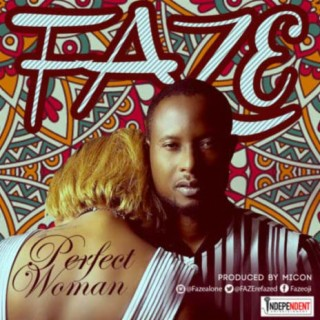 Perfect Woman - Boomplay