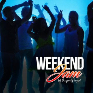 Weekend Jam - Boomplay