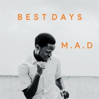 Best Days (Birthday Song) - Boomplay