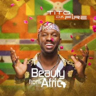 Beauty From Africa - Boomplay