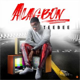 Alagbon - Boomplay