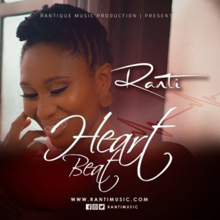 Heartbeat - Boomplay