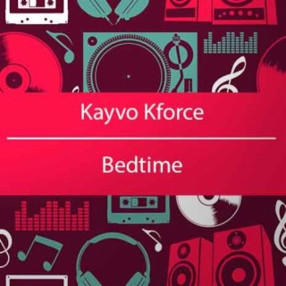 Bedtime - Boomplay