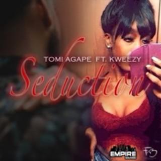Seduction - Boomplay