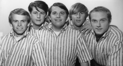 Behind the facade: 7 family bands with tragic stories - Boomplay