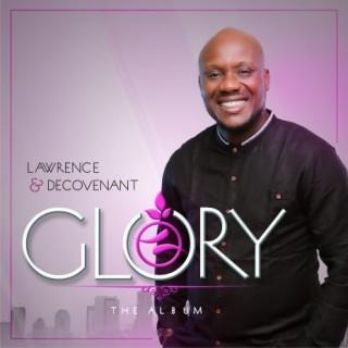 Glory - Boomplay