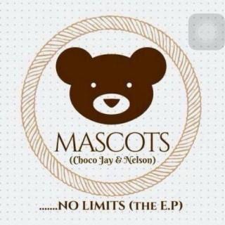 No Limits - Boomplay