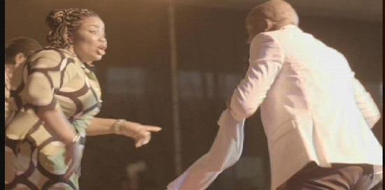 Africa Praise Medley - Boomplay