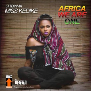 Africa We Are One - Boomplay