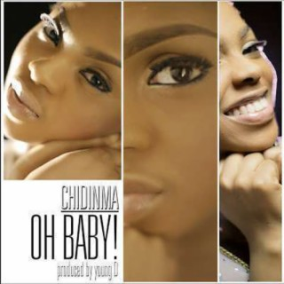 Oh Baby - Boomplay