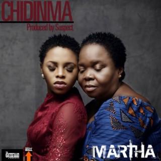 Martha - Boomplay