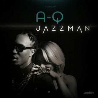 Jazzman - Boomplay