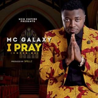 I Pray - Boomplay