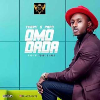 Omo Dada - Boomplay