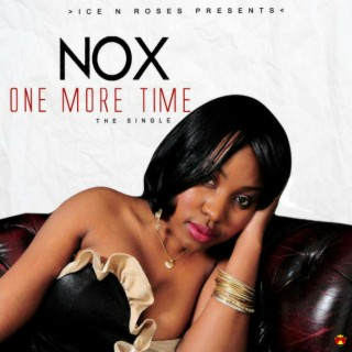 One More Time - Boomplay
