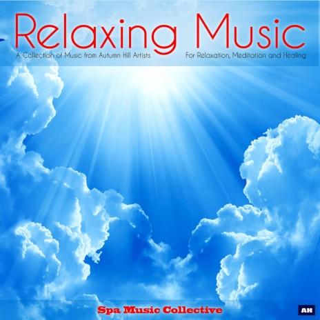 Spa Music Dreams-Boomplay Music