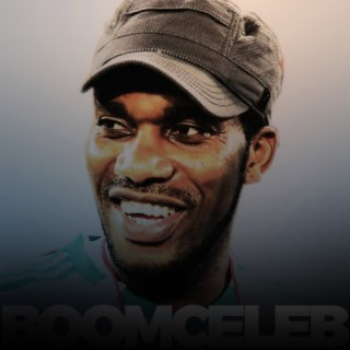 Jay Jay Okocha - Boomplay