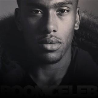 Alex Iwobi - Boomplay