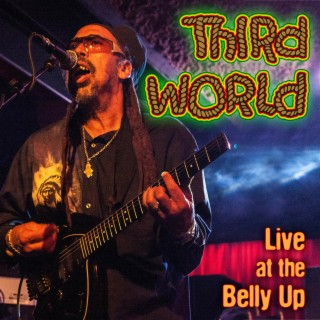 Live at the Belly Up - Boomplay