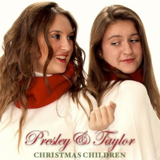 Christmas Children - Boomplay
