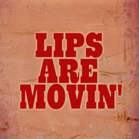 Lips Are Movin (Extended Mix) Instrumental - Listen on ...