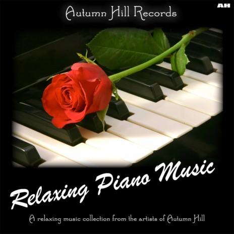 Relaxing Piano Music-Boomplay Music